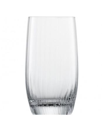 Schott Zwiesel Fortune Allround glas - 6 stuks