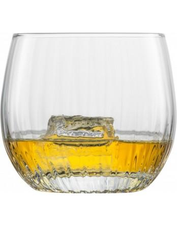 Schott Zwiesel Fortune Whiskey glas - 6 stuks
