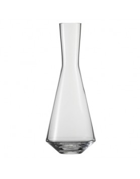 Schott Zwiesel Pure decanteer karaf wit 0.75L