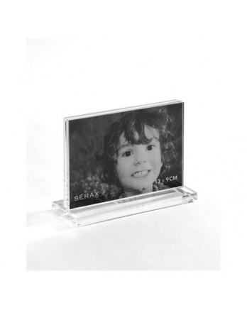 Serax fotohouder / fotolijst liggend medium - 13 x 9cm