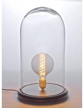 Serax Globelamp Extra Large - tafellamp - D28 X H48 CM