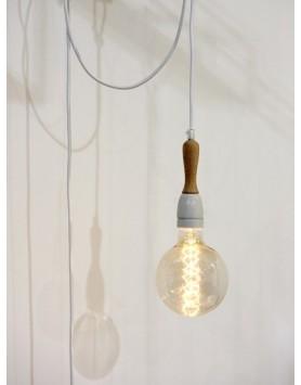 Serax Hanglamp Studio Simple - 5 mtr
