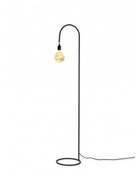 Serax vloerlamp Circle Lamp H160