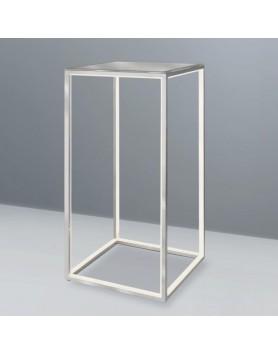 Sompex DELUX LED Tafel kubus met glasplaat 60 x 30