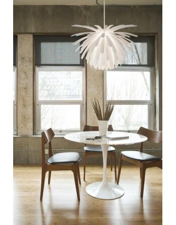 Spring Copenhagen Snowflower hanglamp