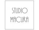 Studio Macura