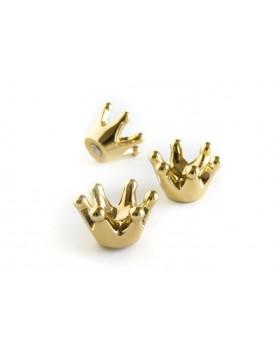 Trendform - magneten - Kings / Kroon - 3 stuks