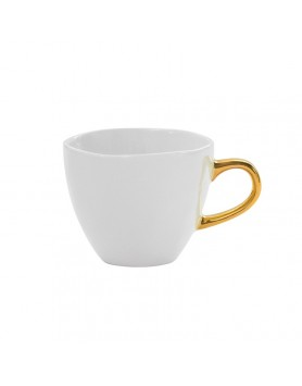 Urban Nature Culture Good Morning Cup mini wit