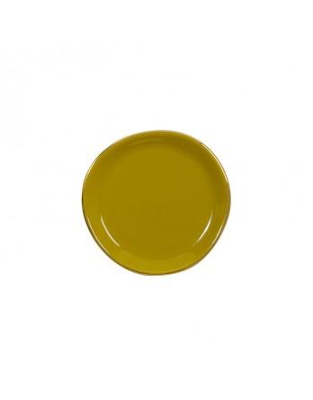 Urban Nature Culture Good Morning bord S amber groen